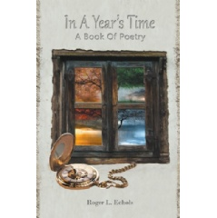 In a Year's Time