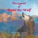 True Story of a Captivity-Born Wolf Teaches about Wildlife Preservation