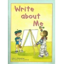 Unique Children�s Book for Young Writers Released