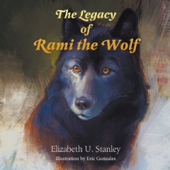 The Legacy of Rami the Wolf
