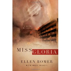 Miss Gloria: A Survivor of Terrorism