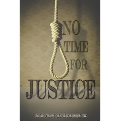No Time for Justice
