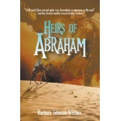 Heirs of Abraham