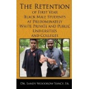 Liberating Stories of Minority Students� Retention in School
