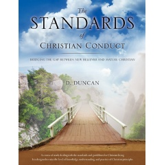 The Standards of Christian Conduct
