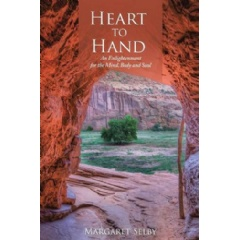 Heart to Hand