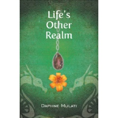 Life�s Other Realm