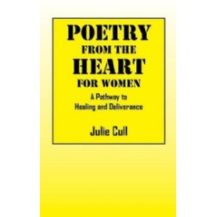 Poetry from the Heart for Women