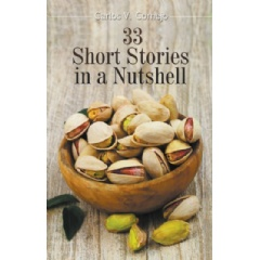 33 Short Stories in a Nutshell