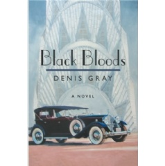 Black Bloods