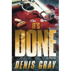 It's Done