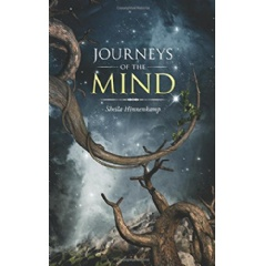 Journeys of the Mind