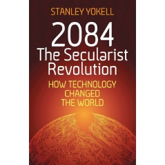 2084 The Secularist Revolution