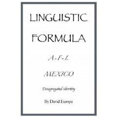 Linguistic Formula