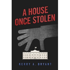 A House Once Stolen