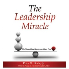 The Leadership Miracle