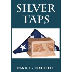Silver Taps