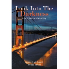 Look into the Darkness