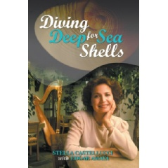 Diving Deep for Sea Shells