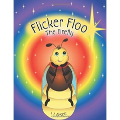 Flicker Floo