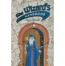 Learn Magic through the Pages of The Wizard�s Handbook-Revisited