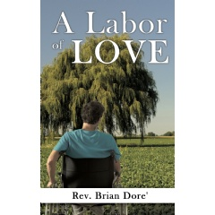 A Labor of Love