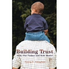 Building Trust