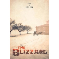 The Blizzard