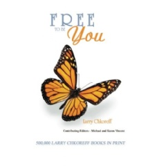 Free to Be You