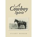 Entertaining Cowboy Poems Featured in Chicago