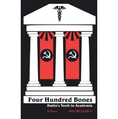 Four Hundred Bones