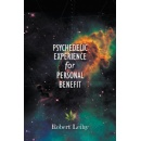 Book about Psychedelic Experience Explores Boons of Marijuana for Self-Transcendence