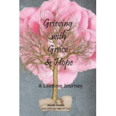 Grieving with Grace and Hope