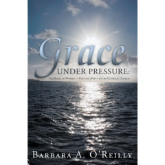 Grace under Pressure