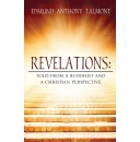 Revelations: A Thought-Provoking Guide to the Realities of the World