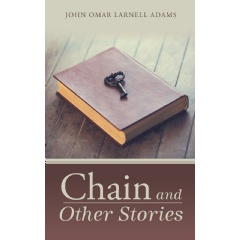 Chain and Other Stories