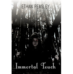 Immortal Touch