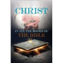 Author Writes Book to Guide How Each Book of the Bible Point to Christ