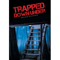 Trapped Down Under
