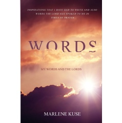 Words