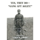 Former Lieutenant�s Memoir Released