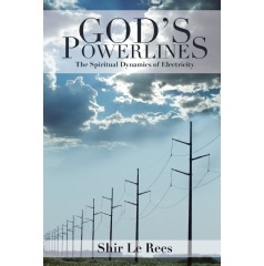 God's Power Lines