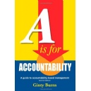 A Guide to Accountability-Based Management