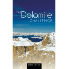 The Dolomite Challenge