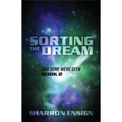 Sorting the Dream
