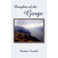 Daughter of the Gorge