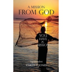 A Mission from God