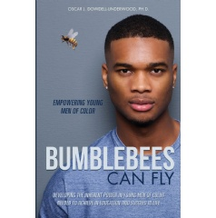 Bumblebees Can Fly