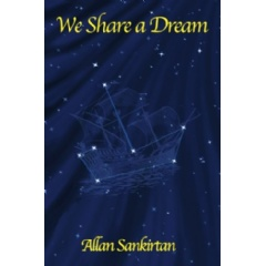 We Share a Dream