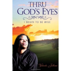 Thru God's Eyes